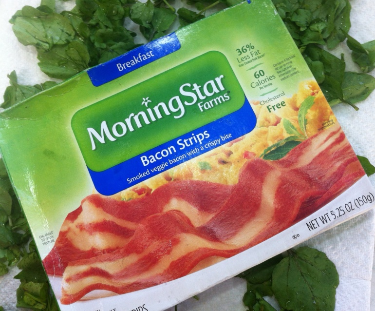 MorningstarBaconStrips