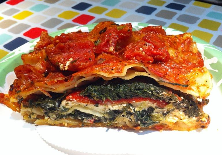 Pepper-Spinach-Lasagna-web