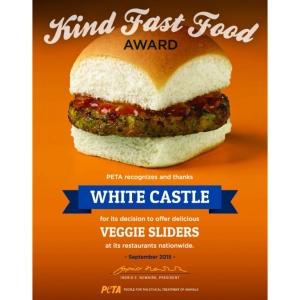 White-Castle-Kind-Fast-Food-Award-602x768